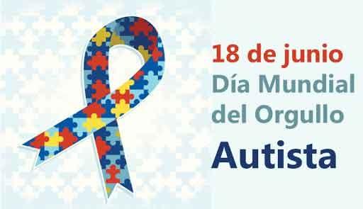 Día mundial del orgullo autista: Jornada para recordar que la neurodiversidad no es siempre una enfermedad