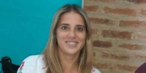 Lorena Carona explicó los nuevos protocolos de atención para los shops de las estaciones de servicio