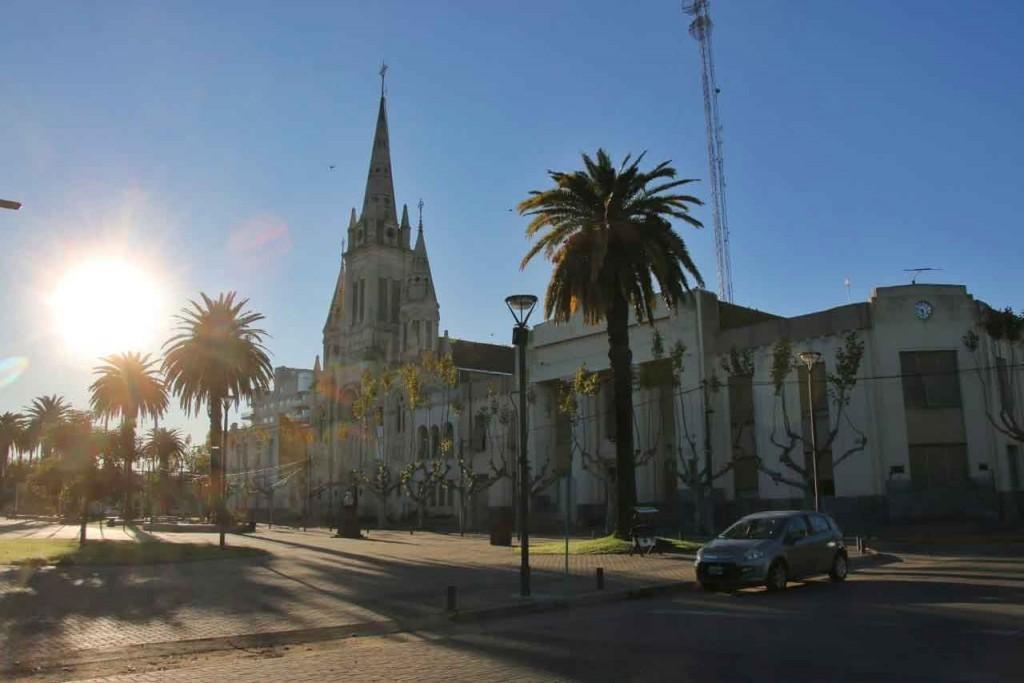 Avances y retrocesos en el interior: ¿en qué fases están ahora los municipios bonaerenses?