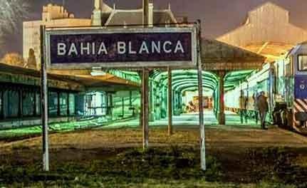 Bahia Blanca; Periodistas de la ciudad en alerta por el caso positivo de un colega