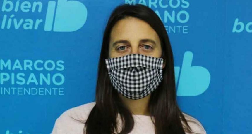 5 años de #niunamenos, el grito desesperado contra la violencia de género; Por Fernanda Colombo