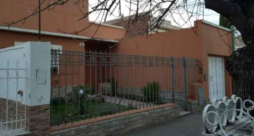 Bahía Blanca: seis ancianas internadas en un geriátrico clandestino tienen coronavirus