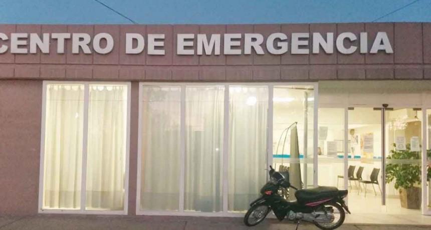 Informe Diario; Cuatro nuevos casos en estudio en la ciudad