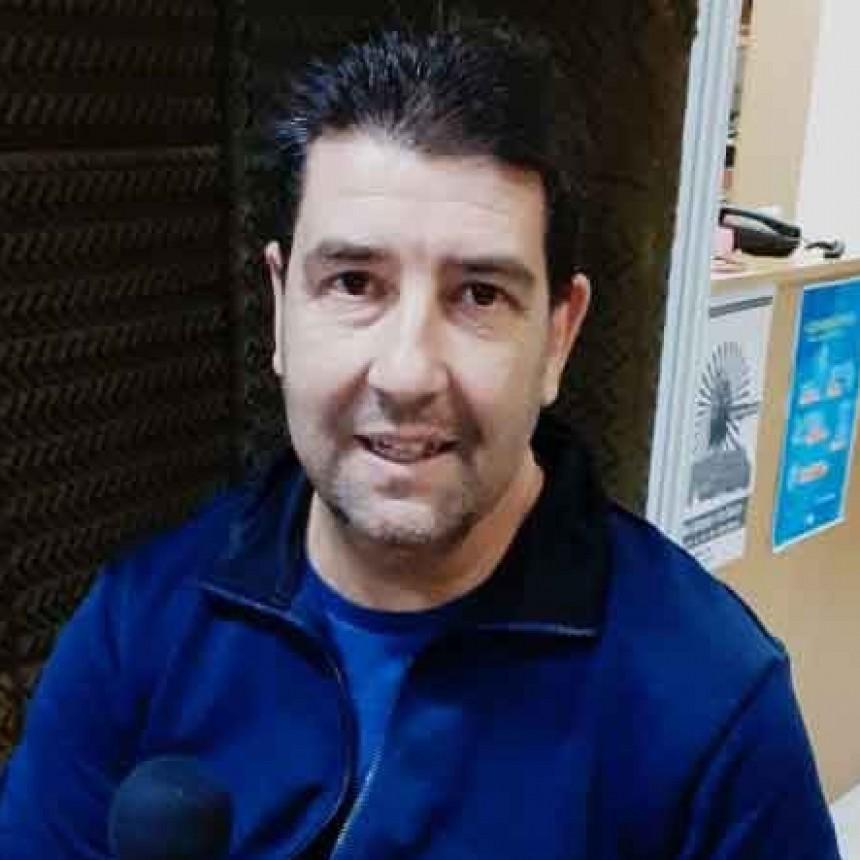 Fernández; 'La leche que se produce en Bolívar es de excelente calidad'