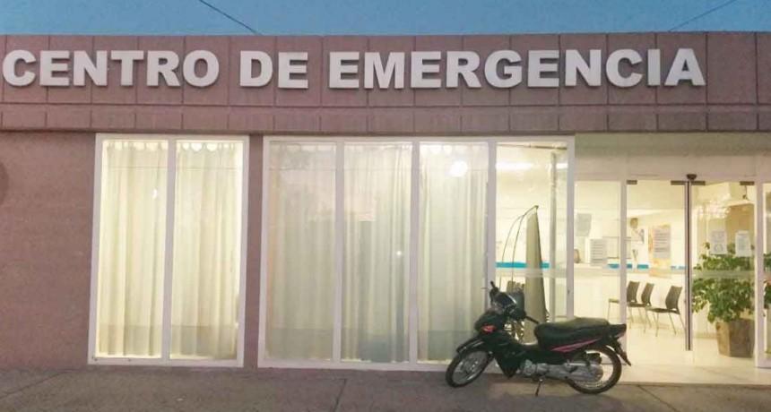 Informe Diario; Bolívar nuevamente en cero