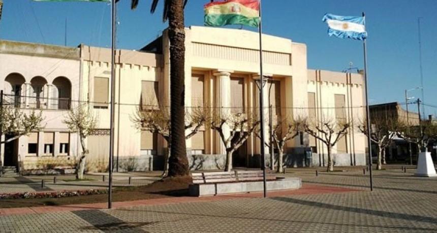 Bolívar libre de COVID 19; la ciudad dentro de los 32 municipios sin casos
