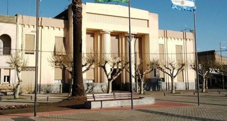 La municipalidad ofrece una jornada gratuita de metodología del entrenamiento