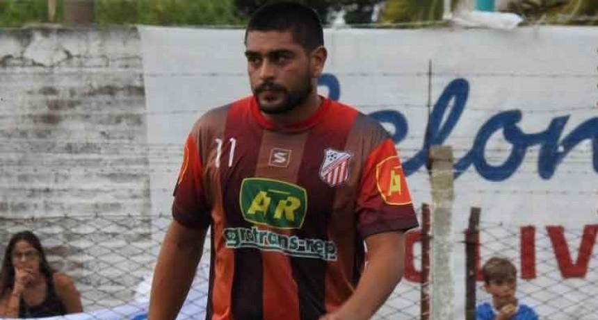 Nacho Díaz; Empleados tiene todo para salir campeón y esperamos que la próxima temporada sea la que nos vea levantando la copa