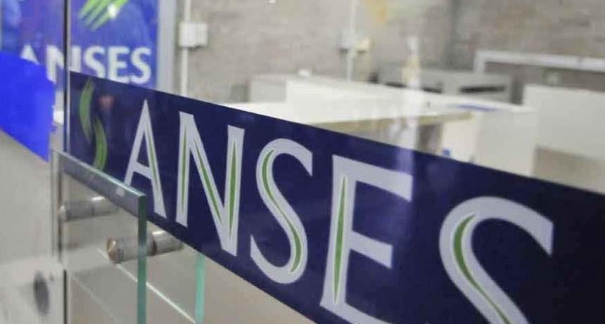 IFE: la Anses presentó en la justicia 156 denuncias por fraude