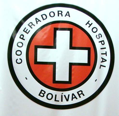 La Cooperadora del Hospital Sub-Zonal de Bolívar informa a la comunidad a detalle lo invertido con lo recaudado en la Campaña Bolívar Unido