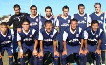 Liga Pehuajense de Fútbol