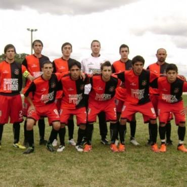 Jornada decisiva para Independiente y Empleados en la Liga Pehuajense