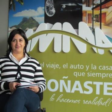 La Mutual Médanos de Ancaló organiza un viaje al  'Tigre'