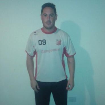 'Después de 17 años sin jugar en mi club, convertir un gol en el clásico, es lo mejor que me pasó'
