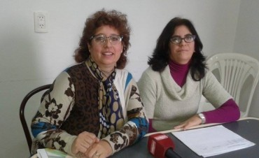 Se creó la Comisión para la Prevención y la Promoción Sanitaria en los establecimientos educativos