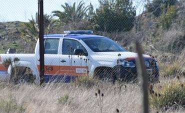Olavarría: Hallan en una cantera el cuerpo del chico desaparecido en Sierra Chica