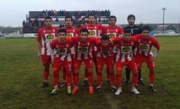 Empleados al igual que Independiente consiguieron buenas victorias para el Petit Torneo