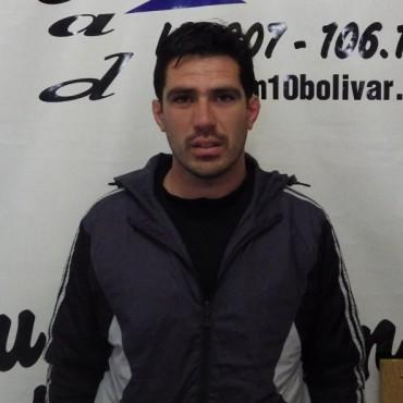 Fútbol Divisiones Formativas: Dos equipos bolivarenses participaran de la 'Copa de Invierno' en Olavarría