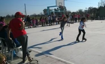 Organizan actividades para festejar el 'Día del Niño', este sábado