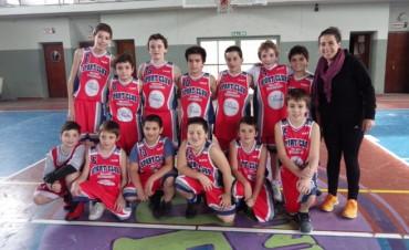 Sport Club en la definición del Torneo Apertura