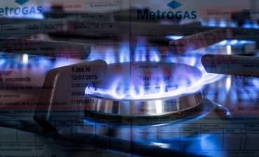 Tarifazo: la Justicia ordenó anular la suba de gas en todo el país