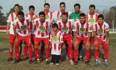Liga Pehuajense: Empleados e Independiente ganaron
