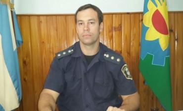 Policía brindó detalles del despiste donde se vio involucrada una familia bolivarense