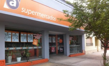 Supermercados 'Actual', 3.650 historias compartidas