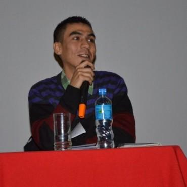 Cesar González: 'Si pudiera elegir, no cometería los errores cometí'