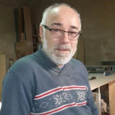 Pablo López: 'Tendríamos que implementar escuelas para padres'