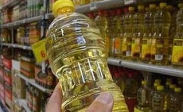 Los supermercados mantendrán el precio del aceite hasta fin de año