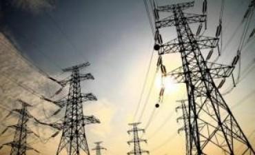 La Justicia habilitó 'tarifazo' en el suministro de energía