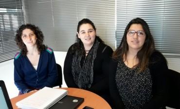Derechos Humanos: Ya  tiene nuevas oficinas