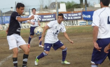 LPF: Los equipos de Bolívar juegan sus compromisos desde las 13.30 horas