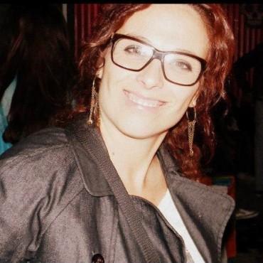"""Bettina Garayalde: """"No se sabe lo que me picó y los médicos dicen que al pasar tantos días tampoco se va a saber, lo importante ahora es que la lesión no siga creciendo"""""""