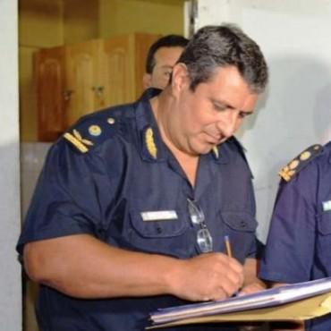 Saladillo: Hacía cortes con la moto, 10 días de arresto de cumplimiento efectivo