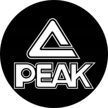 Peak es la nueva indumentaria de Personal Bolívar para la temporada 2017/18