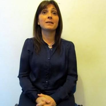 FISCALIA: Especificaciones sobre la detención de dos autores del 'Cuento del Tío'