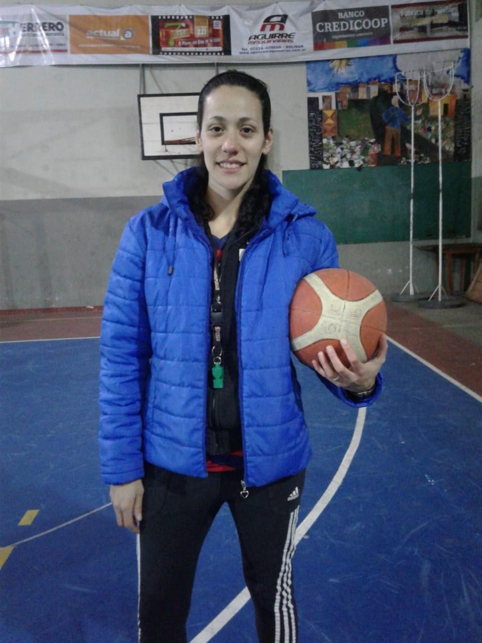 Sport Club continua con actividades durante la 1º semana de vacaciones de invierno