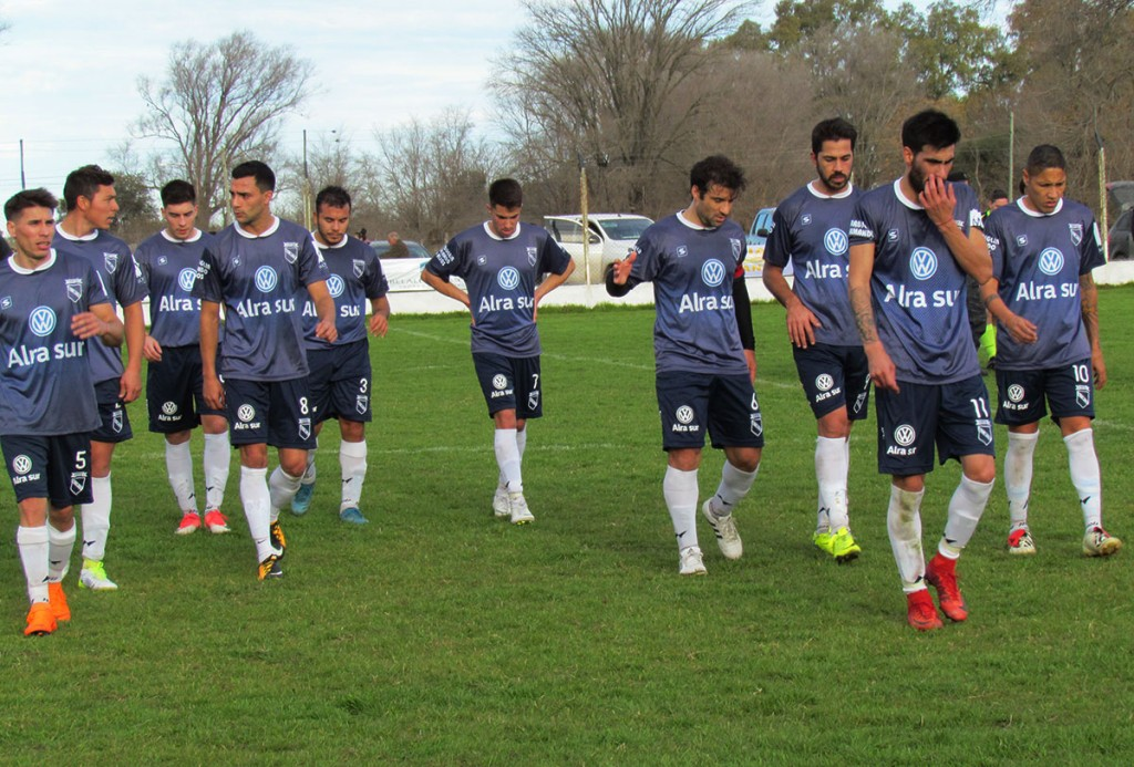 Independiente sigue sumando en silencio