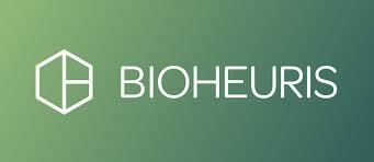 Argentina a la vanguardia tecnológica en el desarrollo de cultivos tolerantes a herbicidas y en edición genómica