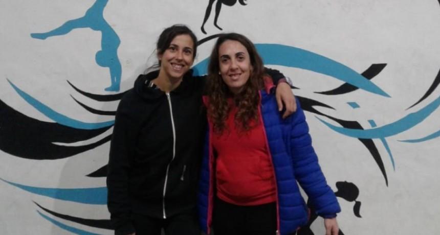 Amets Handiack brindará talleres de aeróbica y danza durante las vacaciones de invierno