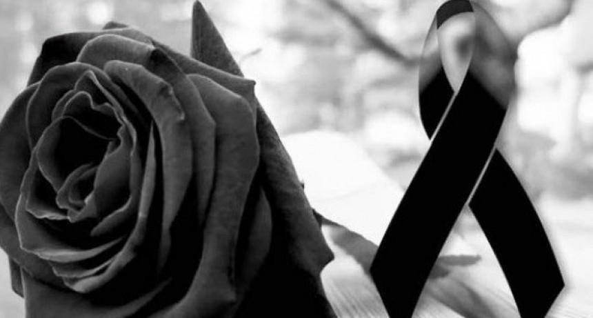 Falleció Marta Elena Lista de Gauna