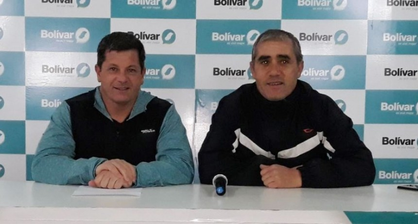 Se viene la Ultramaratón Bolívar 2018