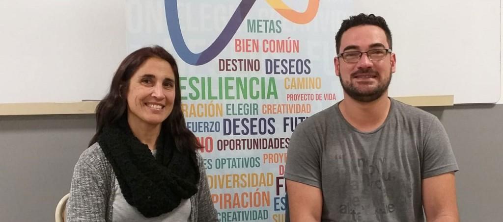 Valeria Sararols dictará una charla y capacitación sobre Diseño Industrial e Impresiones 3D