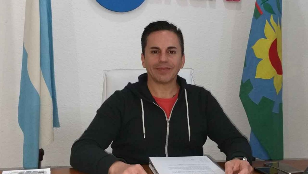 La Municipalidad celebrará el Día del Amigo en el Centro Cívico y en las localidades