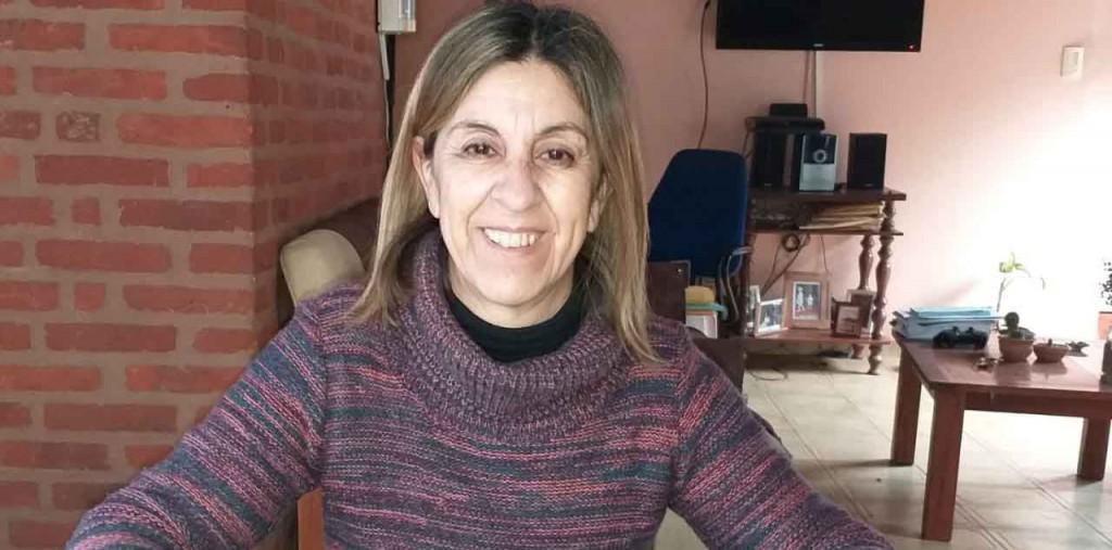 Gran Campaña Solidaria 2019-2020 de SAPAB