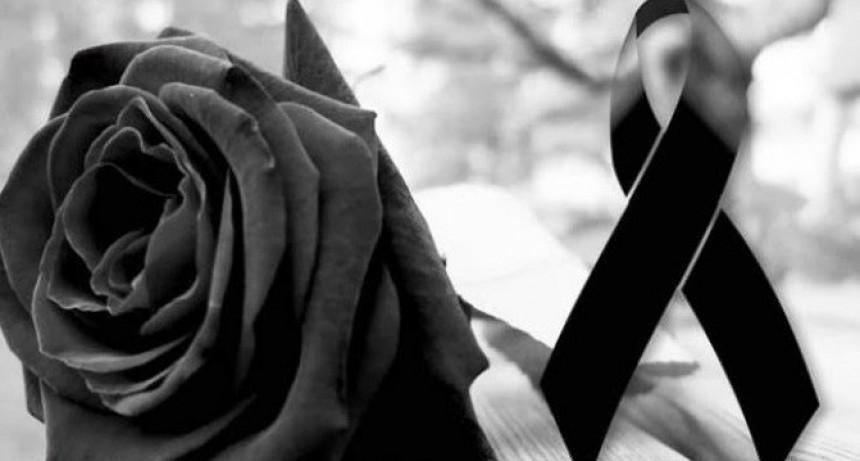 Falleció Juan Carlos Ivaldi 'Negro'