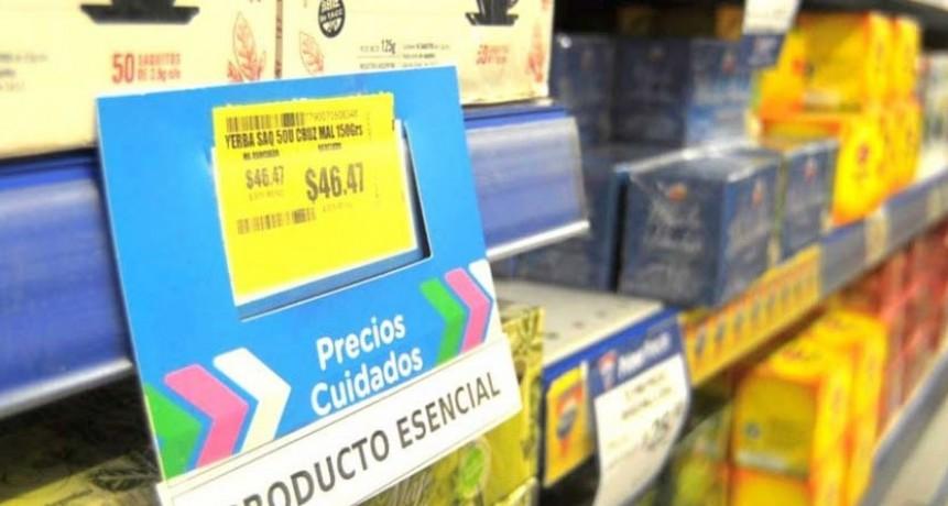 Según la Defensoría, casi la mitad de los comercios no cumple con Precios Esenciales