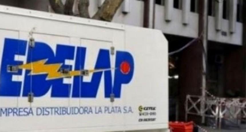 Por pedido de la Defensoría, la Justicia citó a Edelap por el apagón